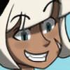 TheXeldoN's avatar