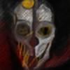 TheXenophobe's avatar
