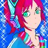 thexerox69's avatar