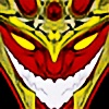 THExEVILxTW1N's avatar