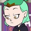 TheXiaDarkness's avatar