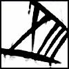 TheXIII's avatar