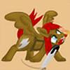 TheXIIILightning's avatar