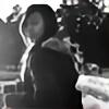 thexlook's avatar