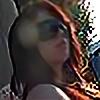 thexlookingxglass's avatar