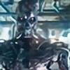 theXmaster007's avatar