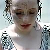 thexmunichxromance's avatar
