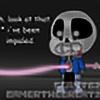 TheXoriginalXSans's avatar