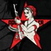 ThexPsychoxManx7's avatar
