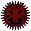 ThexRealxBanks's avatar