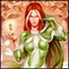 thexrogue's avatar