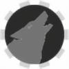 ThexSilverxWolf's avatar