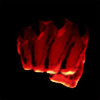 TheXStriker's avatar