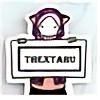thextahu's avatar