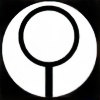 Thexter711's avatar