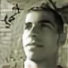 Thextito's avatar