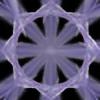 TheXtremeFractal's avatar