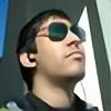 TheXTrunner's avatar