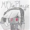 THExWHITExFANGx's avatar