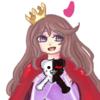 Thexxkawaiixxsammie's avatar