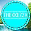 ThexxKezza's avatar