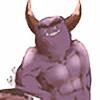 They-Look-FUN's avatar