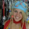 Theya's avatar