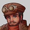 theyakate's avatar