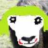 theyakhobbit's avatar