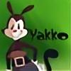 TheYakkoWarner's avatar