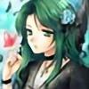 TheYamiiSa's avatar