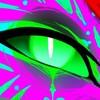 TheYaminoTenshiFox's avatar
