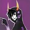 TheYandereCP's avatar