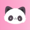 theyaoiarmy's avatar