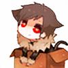 TheYaoiFreakChick's avatar