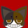 Theyaoigirl149's avatar