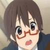theyaoiXer's avatar