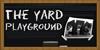 TheYardPlayground's avatar