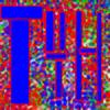 TheYayHao's avatar