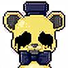 TheyCallHerMangle's avatar