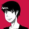 TheyCallMe-G's avatar