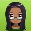 theycallmeiris's avatar