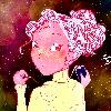theycallmeyomi's avatar