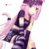 Theyearis2014's avatar