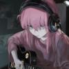 TheYehet's avatar