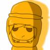 TheYellowCoffee's avatar
