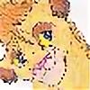 TheYellowstoneWay's avatar