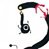TheYellowTadpole's avatar