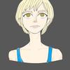 theyellowtent's avatar