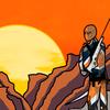theyhavelemoneyes's avatar